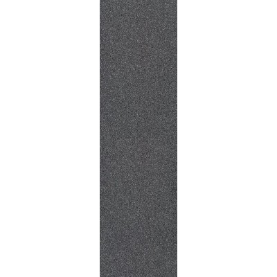 "MOB Skateboard Grip Tape - 9"" x 32"""