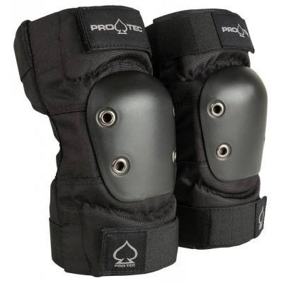 Pro-Tec Street Elbow Pads