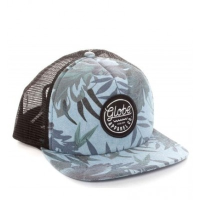 Globe Banfield Trucker Cap