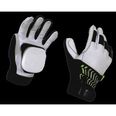 Rayne Hands Slide Gloves