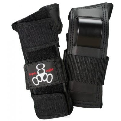 Triple Eight Wrist Saver