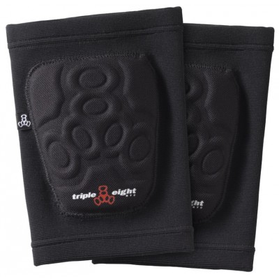 Triple 8 Covert Knee Pads