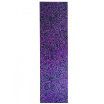 Blunt Bandana Scooter Griptape - Purple