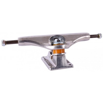 Indy Hollow  Skateboard Truck Stage 11 - 139