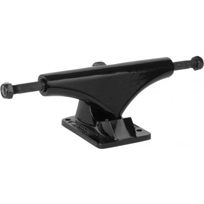 Bullet Skateboard Trucks 150mm - Black