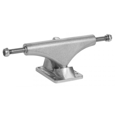 Bullet Skateboard Trucks 150mm - Raw