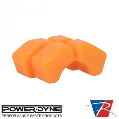 Riedell PowerDyne Arius Plate Cushion