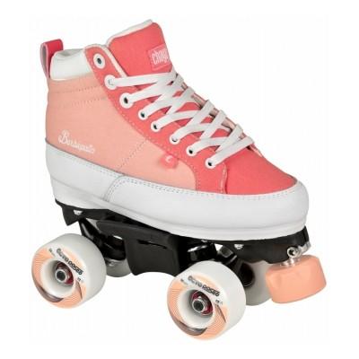 Chaya Kismet Barbiepatin Park Roller Skates