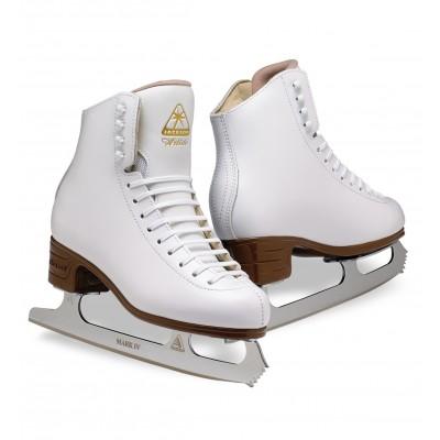 Jackson Artiste Beginner Figure Ice Skates