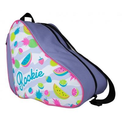 Rookie Skate Bag - Fruits