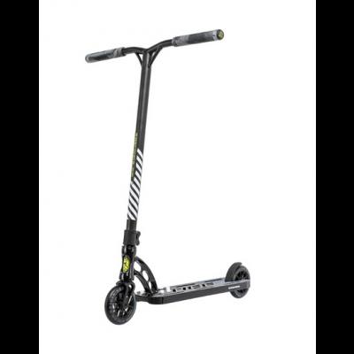 MGP Origin Team Ltd Scooter - Nickeled Anthracite