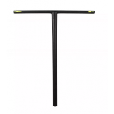 Ethic DTC Tenacity Scooter Bar - Black