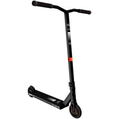 Lucky TFOX Pro Stunt Scooter Analog