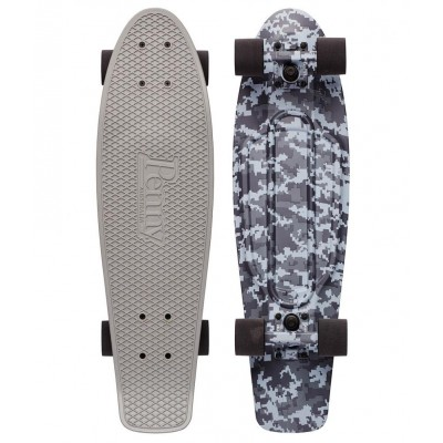 Penny Cruiser - Special Ops 27""