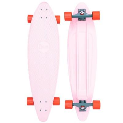 "Penny CruiserCactus Wanderlust 36"" - Pink"