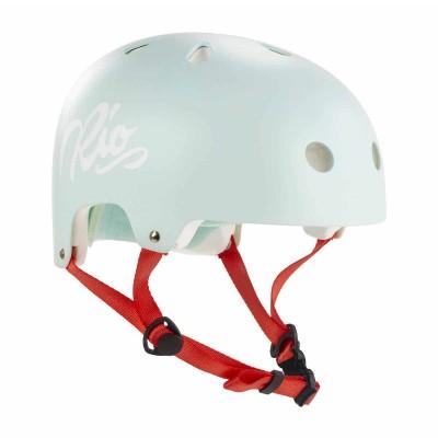 Rio Roller Helmet Passion
