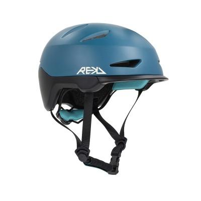 REKD Urbanlite Helmet - Blue