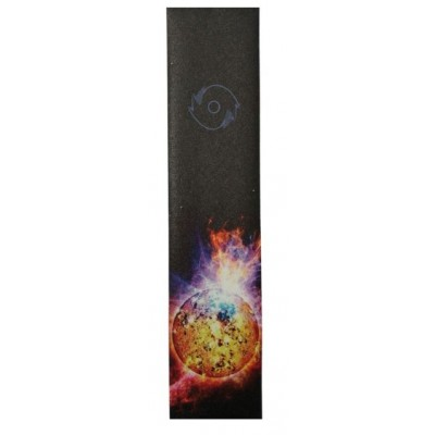 Storm SolarFlare Scooter Grip Tape