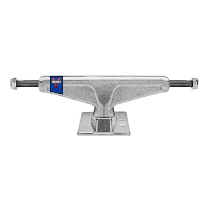 Venture V Light Skateboard Truck Pair - Polished