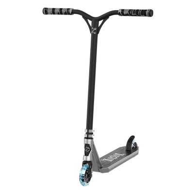 Fuzion Z300 Complete Scooter 2021 - Grey