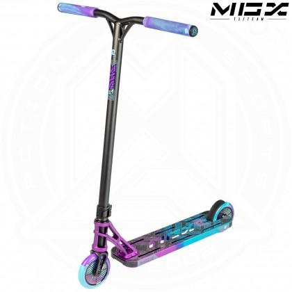 "MGP MGX T1 TEAM 5.0"" Scooter - RP-1"