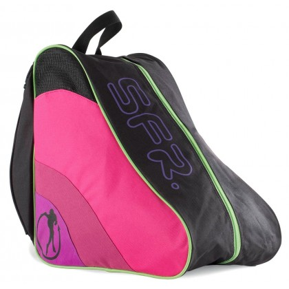 SFR Ice & Skate Bag II - Disco