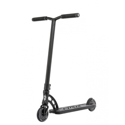 MGP Origin Pro Solid Scooter - Black
