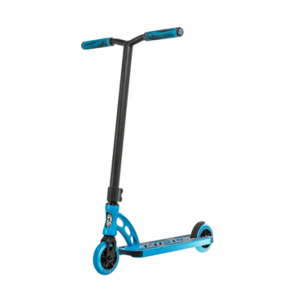 MGP Origin Shredder Stunt Scooter - Blue