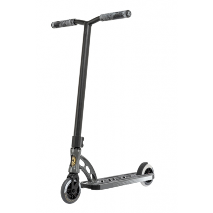 MGP Origin Shredder Stunt Scooter - Grey