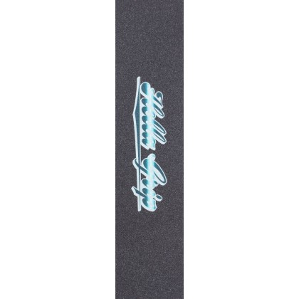 Hella Grip Classic Pro Scooter Grip Tape - Anton Abramson
