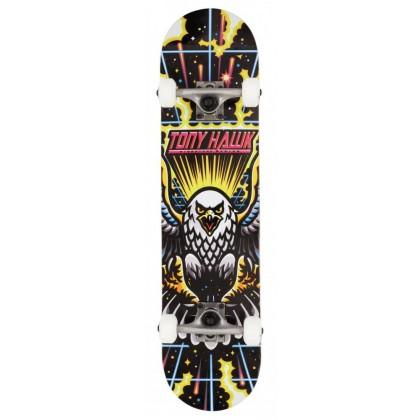 "Tony Hawk SS 180 Arcade Complete Skateboard - 7.5"""