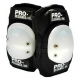 Pro Design Q Knee Pads